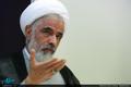انتقاد حجت الاسلام والمسلمین مجید انصاری از عدم انتخاب ائمه جمعه از بین اصلاح طلبان