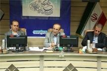 کاهش بروکراسی اداری توسعه استان چهارمحال وبختیاری را به همراه خواهد داشت