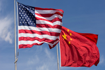 برداشت یک روزنامه چینی از تحریم های آمریکا علیه ایران