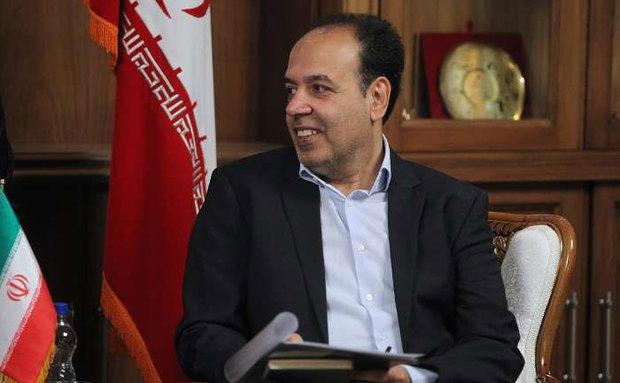 ایران آخرین اقتصاد بزرگ جهان است که هنوز به بازارهای جهانی نپیوسته است