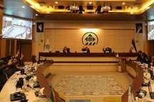 استخدام خویشاوندان شوراییان در شهرداری شیراز، بلی یا خیر