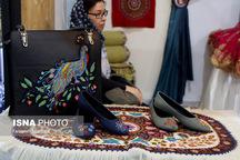 رویداد «تبریز 2018» فرصتی برای فروش تولیدات صنایعدستی اقشار تحت حمایت بهزیستی