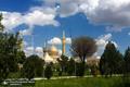 اقدامات شهرداری تهران برای سیامین سالگرد ارتحال ملکوتی حضرت امام خمینی(س)
