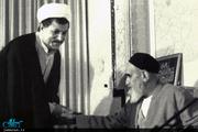 اختلاف دیدگاه امام خمینی با شورای نگهبان در زمینه رجوع به غیرمسلمان در داوری
