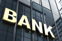 سهم بانک های خصوصی در طرح های اقتصادی خراسان شمالی ناچیز است