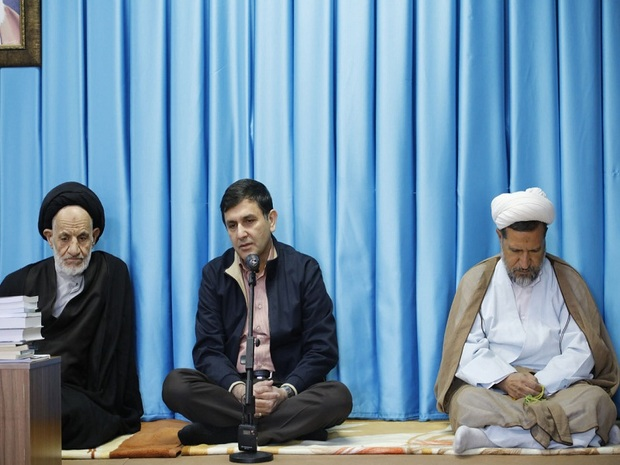 اجلاسیه شهدای دانشجوی خراسان جنوبی برگزار می شود