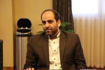 رئیس اداره گذرنامه و روادید وزارت امور خارجه: صاحبان برگه های تردد تنها تا اربعین مهلت دارند که به عراق بروند