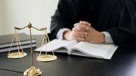 68درصد زنان متقاضی طلاق در سمنان مهریه خود را بخشیدند