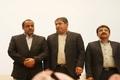اصلاحات اراضی ملی تعیین تکلیف شود