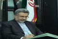 رئیس هیات تنیس روی میز استان زنجان انتخاب شد
