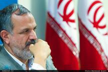هشدار مسجدجامعی درخصوص حراج خاطرات تهران و برجسازی در منطقه یک