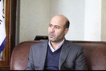 ثبتنام طرح اقدام ملی مسکن در همدان آغاز شد