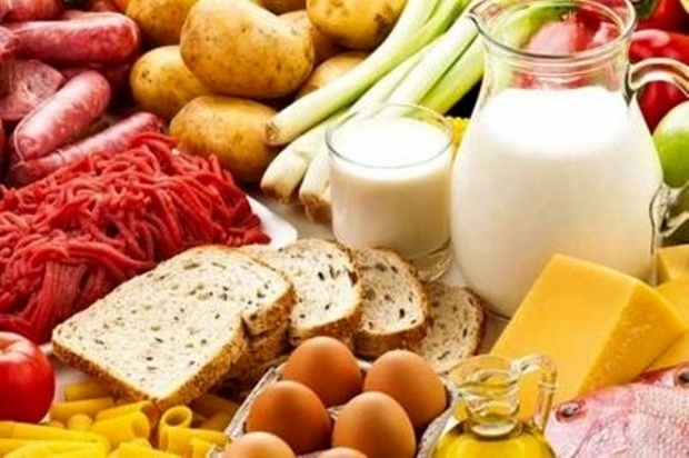 مواد غذایی پرمصرف در ماه رمضان بازرسی میشود