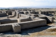 45 میلیارد ریال خسارت به آثار تاریخی آذربایجان غربی وارد شد
