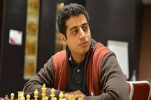 فدراسیون در تغییر تابعیت درسا درخشانی ملی پوش سابق شطرنج نقشی نداشت