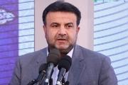 استاندار مازندران شکایت از رسانه ها را ممنوع کرد
