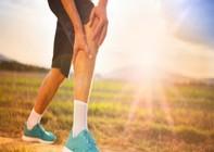راههایی برای جلوگیری از گرفتگی عضلات