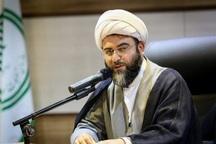 قرآن گره گشای زندگی بشری است