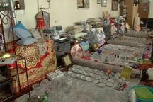 40 فقره جهیزیه به نوعروسان یزد در دهه فجر اهدا میشود