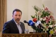 وزیر ارتباطات: شعار امسال، دولت را در رسیدن به اهداف کمک می کند