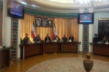 ادامه مسیر قطار مبارزه با  اعتیاد در آذربایجان شرقی