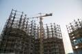سازندگان ساختمان مکلف به استفاده از مصالح استاندارد هستند