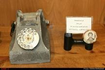 معرفی اولین موزه بنزین خانه ایران در آبادان «۱» همراه با گزارش تصویری