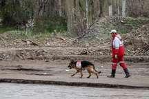تعداد جسدهای یافته شده جانباختگان سیل آذربایجان شرقی به 40 مورد رسید