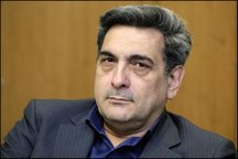 حناچی: فضاهای فرهنگی تهران افزایش می یابد
