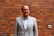 ساداتیان: تاکتیک ایران به تعویق انداختن درگیری با آمریکاست