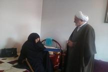 شهدا عزت ایران را رقم زدند
