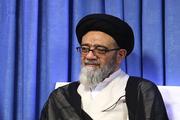 امام جمعه تبریز بر ضرورت نوآوری در اجرای برنامههای فرهنگی مدارس تاکید کرد