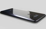 فلبت ال جی وی 30 به همراه مدل پلاس اوایل شهریور ماه عرضه می شود