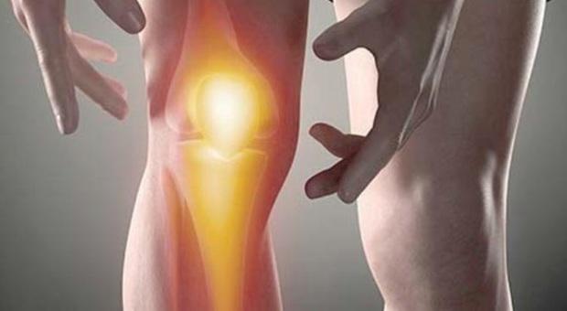 درمان آرتروز پیشرفته زانو بدون جراحی ممکن است