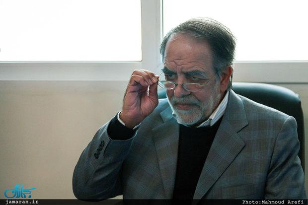 ترکان: رییس جمهور متوجه هست که بیشتر طرفدارانش اصلاح طلبان هستند