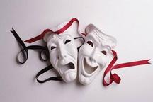 جشنواره امسال تئاتر آذربایجان غربی در 2 بخش برگزار می شود