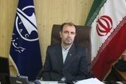 اعزام 1280 نفر از زنجانی ها به حج تمتع از فرودگاه این استان انجام می شود