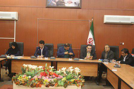 معاون فرماندار: مصوبات شورای ترافیک دهلران باید اجرایی شود