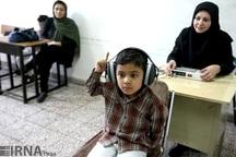 بیش از 72 هزار نوآموز تهرانی مورد سنجش سلامت قرار گرفتند