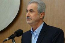استاندار آذربایجانشرقی: از برگزاری رویدادهای فرهنگی در استان حمایت میکنیم