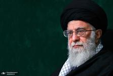 رهبر معظم انقلاب رحلت آیتالله مؤمن را تسلیت گفتند