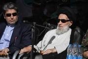 اتکا به خداوند عامل پیروزی انقلاب اسلامی در جنگ تحمیلی بود