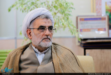 «دیده شدن»، ویژگی احمدی نژادیسم