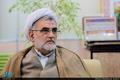 دیده شدن، ویژگی احمدی نژادیسم