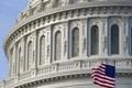 کاخ سفید خواستار خلع سلاح حماس است