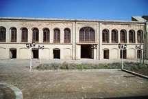 217 اثر تاریخی شهرستان سلسله ثبت ملی شد