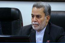 تاکید استاندار یزد بر پرداخت تسهیلات به واحدهای تولیدی استان
