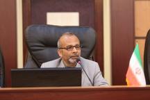مردم با حضور گسترده در انتخابات مهر تایید بر مسیر اعتدال زدند