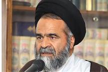 نماز جمعه از برکات ارزشمند انقلاب اسلامی است