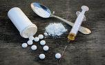 دلیل گرایش جوانان به مواد مخدر چیست؟